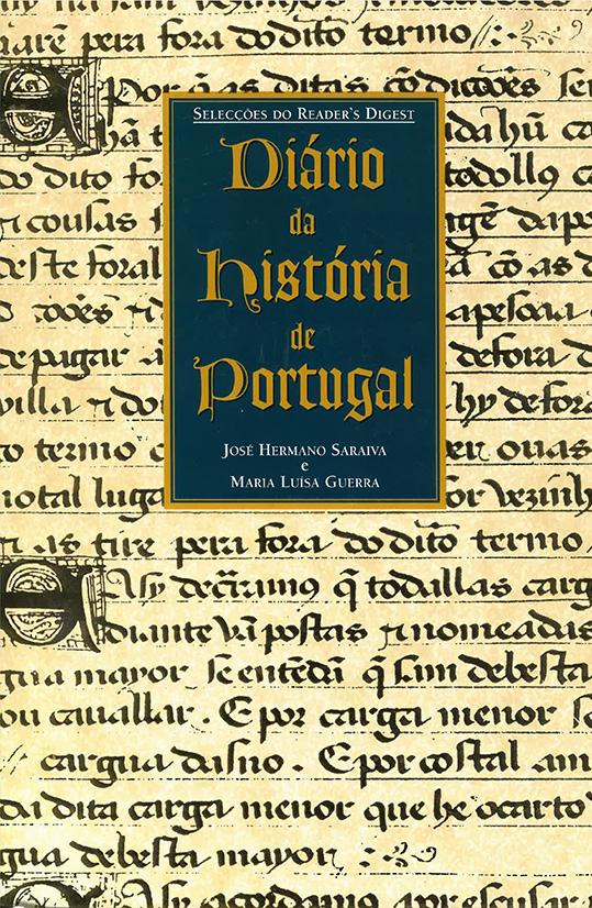 livro-diario-portugal