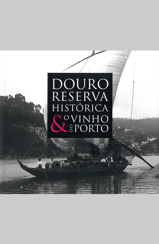 livro-douro-reserva-historica