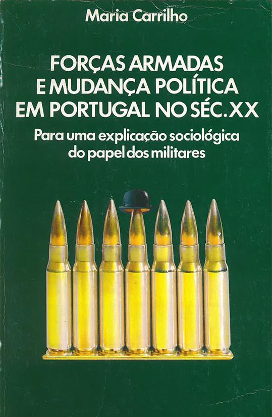 livro-forcas-armadas