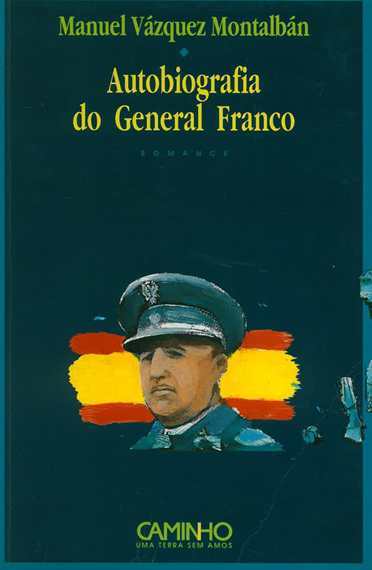 livro-franco