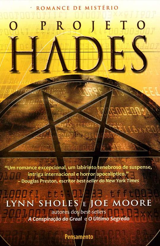 livro-hades