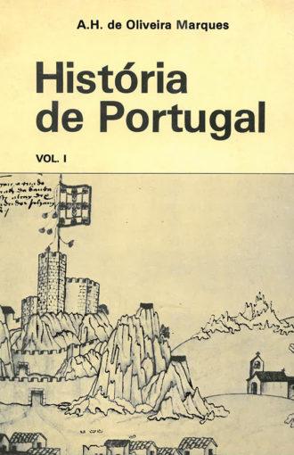 livro-historia-de-portugal-vol1