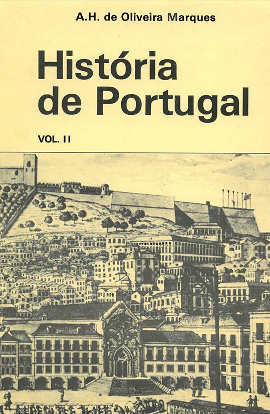 livro-historia-de-portugal-vol2