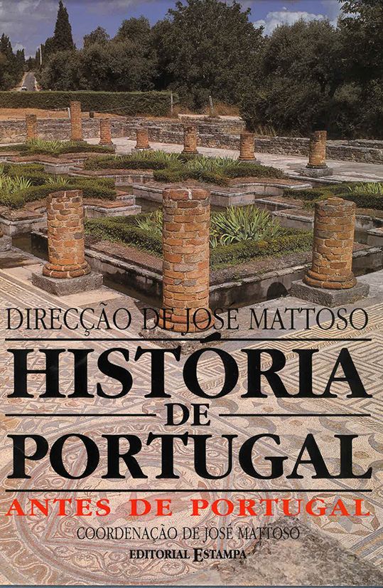 livro-historia-de-portugal2