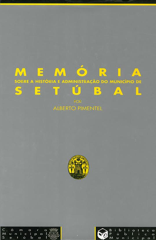 livro-memoria-setubal