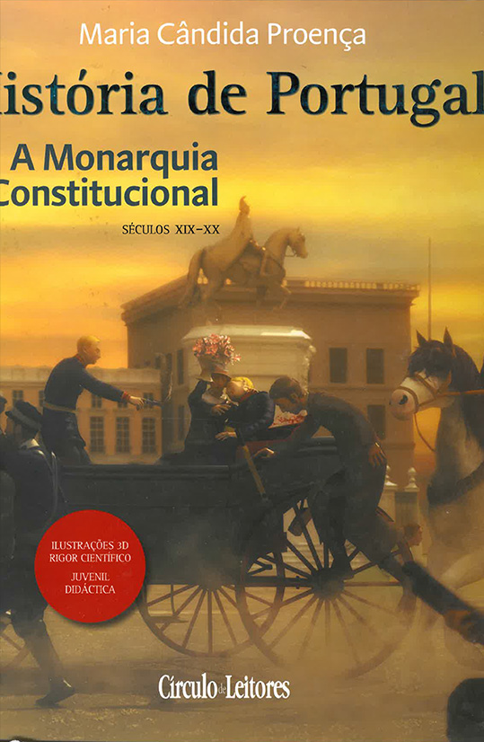 livro-monarquia