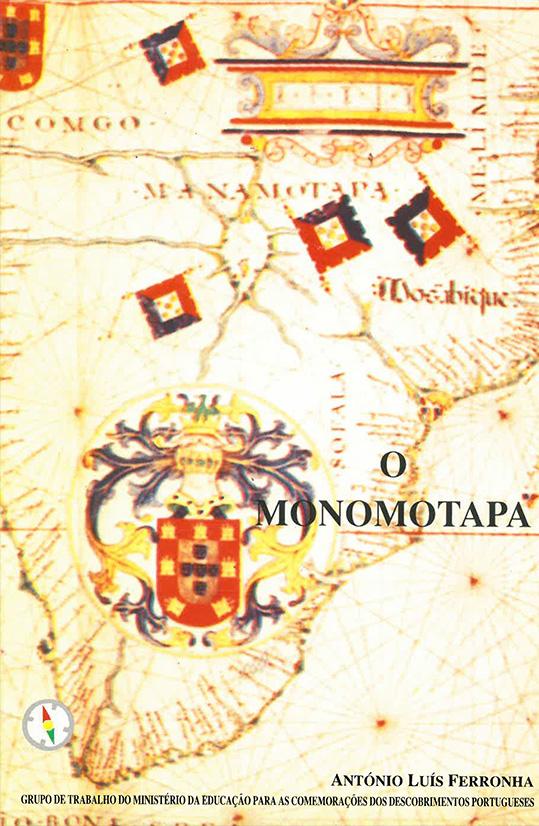 livro-monomotapa