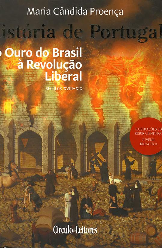 livro-ouro-brasil