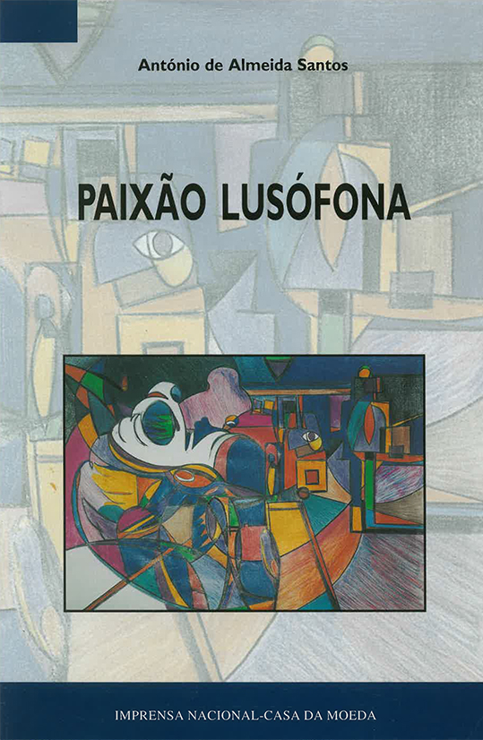 livro-paixao-lusofona