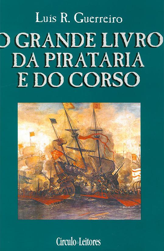 livro-pirataria-corso