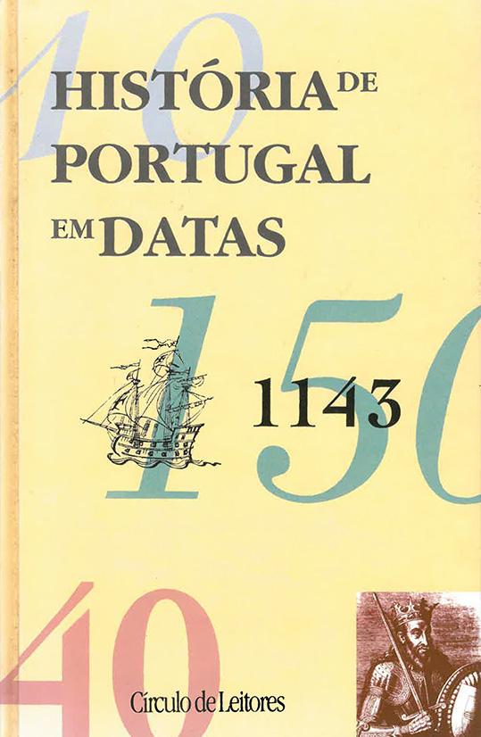 livro-portugal-datas
