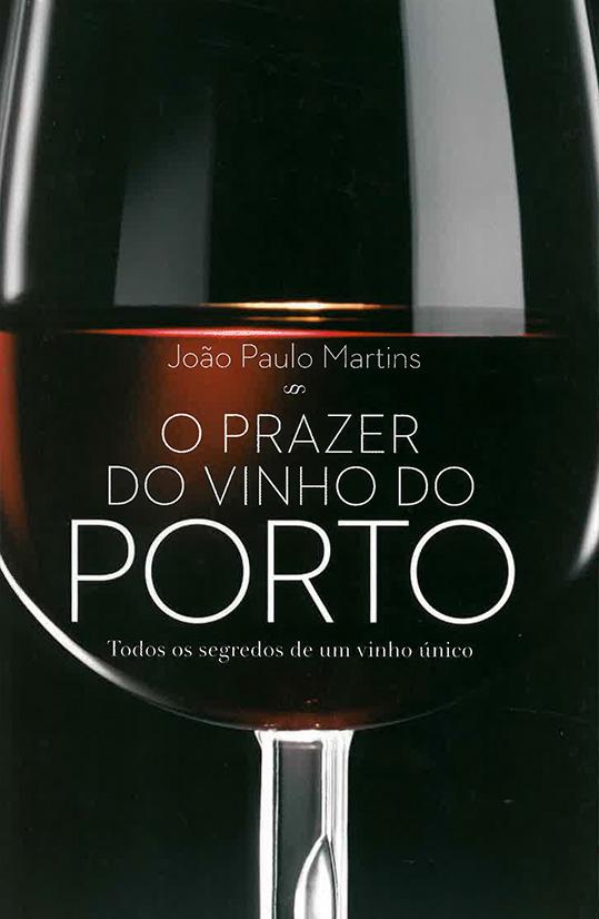 livro-prazer-vinho-porto