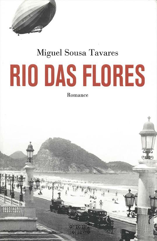 livro-rio-das-flores