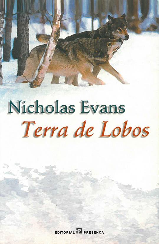 livro-terra-dos-lobos