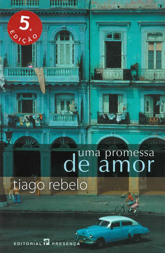 livro-uma-promessa-de-amor