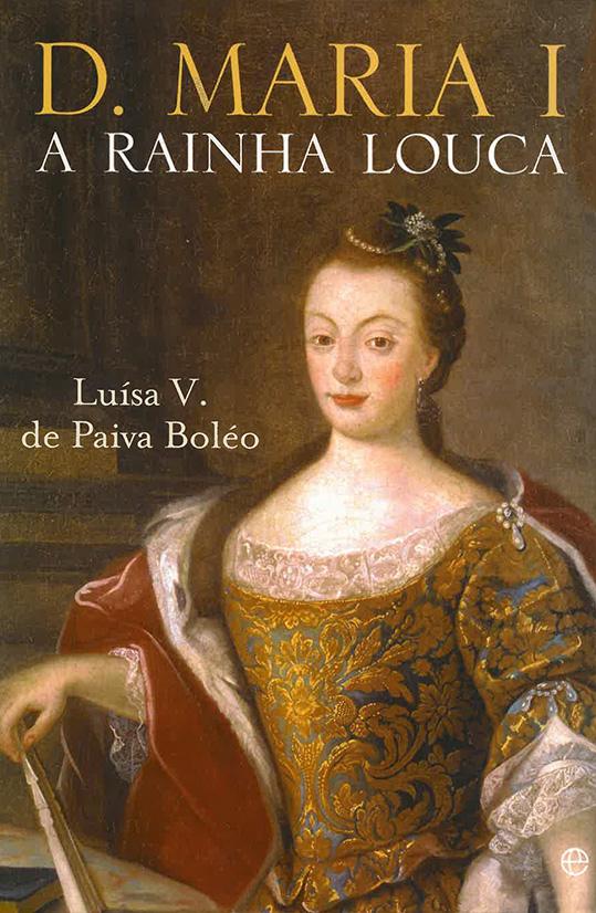 livro-d-maria1