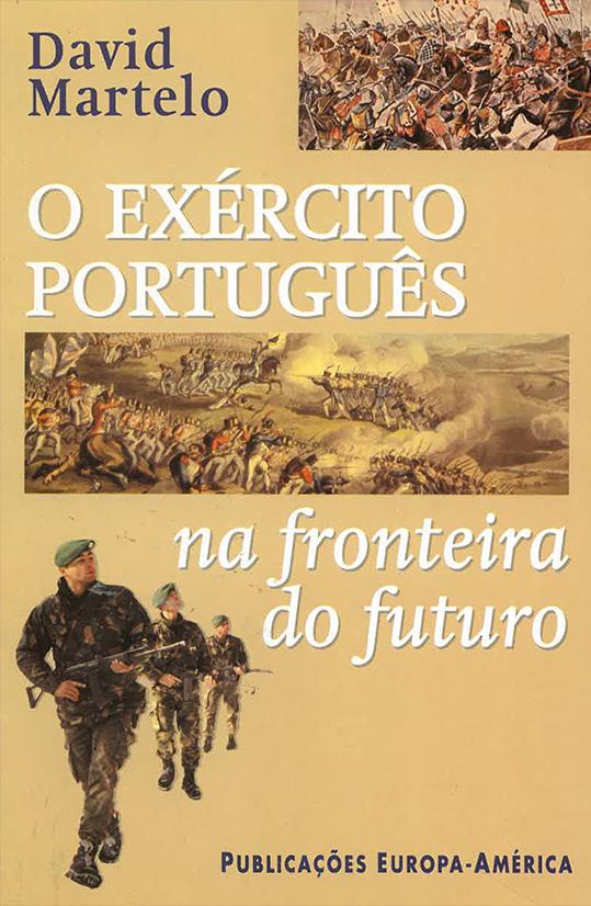 livro-exercito-portugues