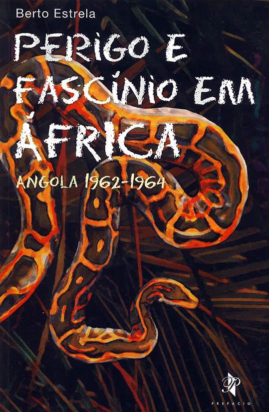 livro-fascinio-africa