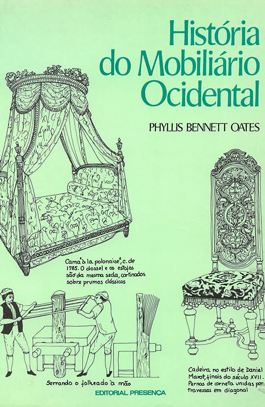 livro-historia-mobiliario