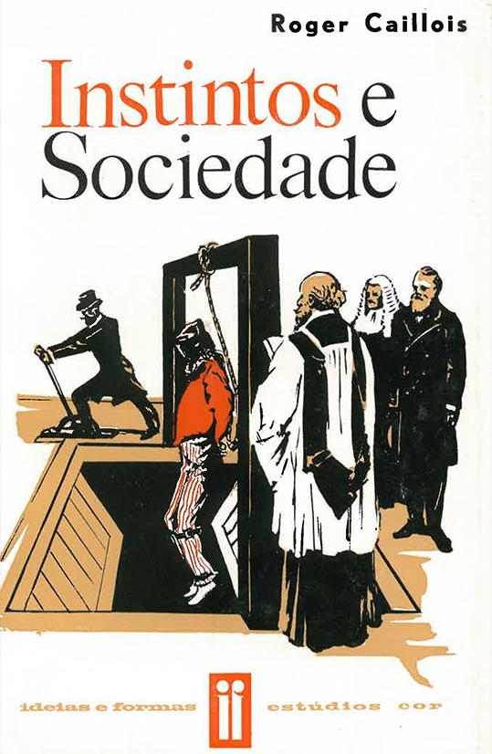 livro-instintos-e-sociedade