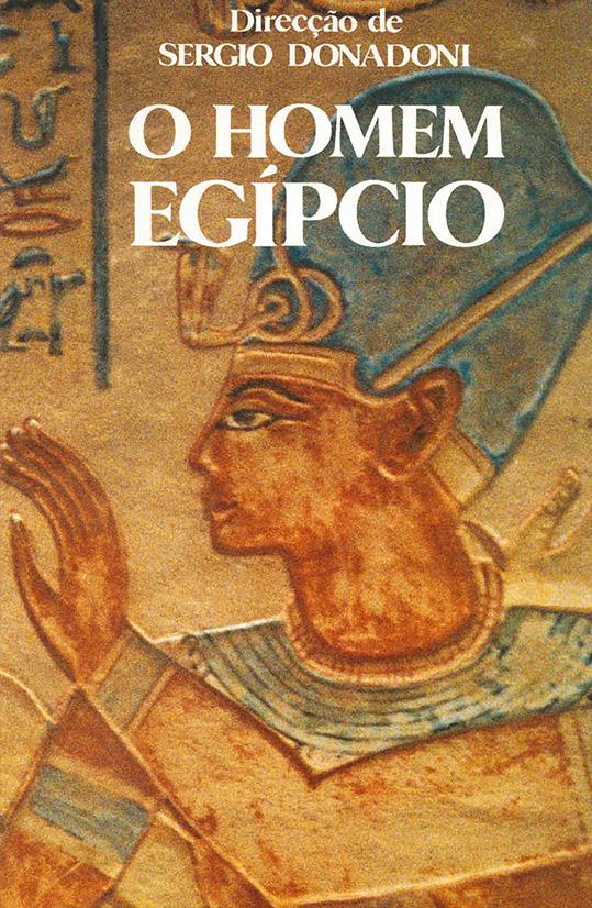 livro-o-homem-egipcio