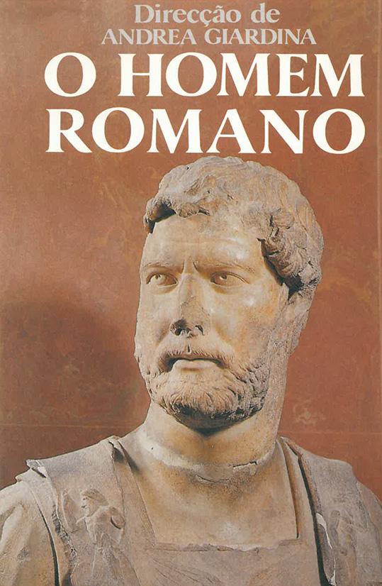 livro-o-homem-romano