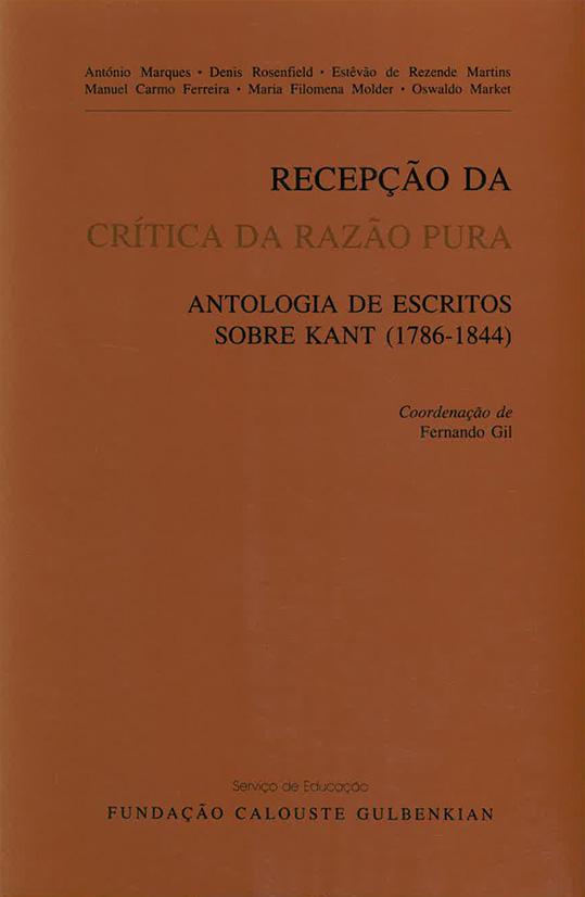 livro-recepcao-critica