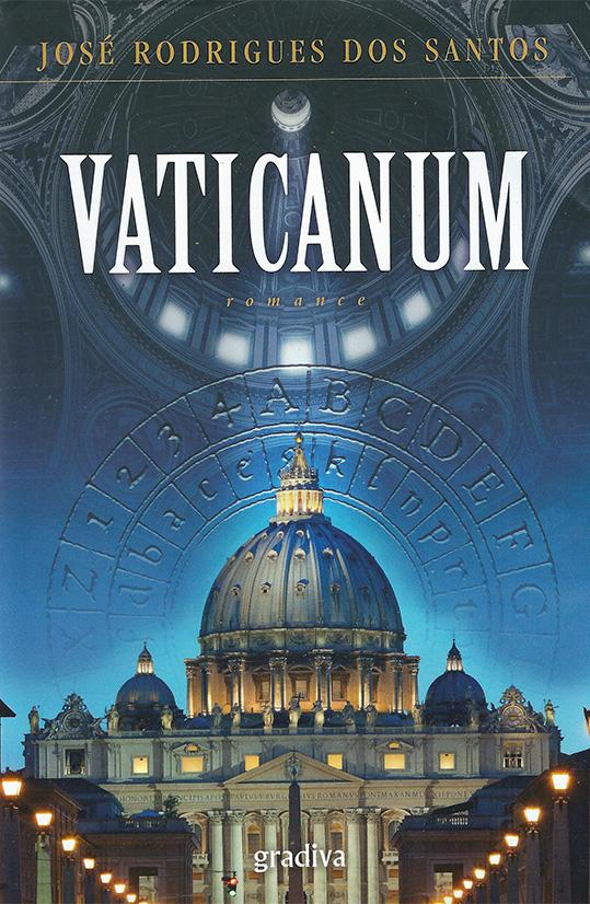 livro-vaticanum