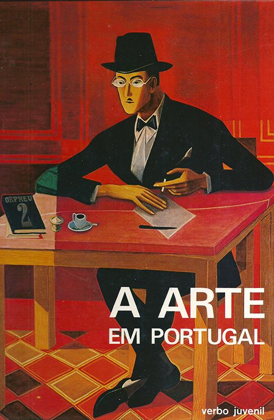 livro-artept