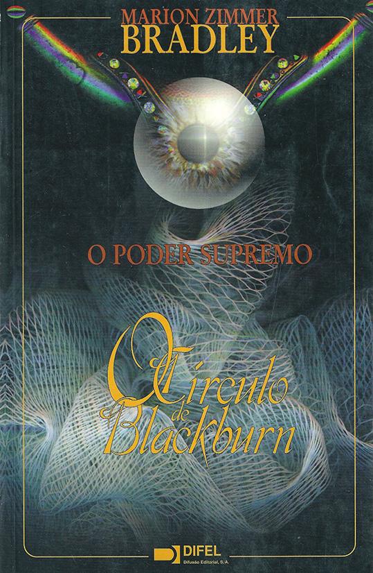 livro-blackburn