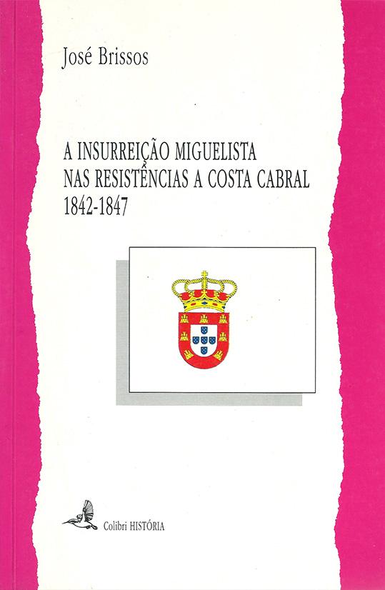 livro-cabral