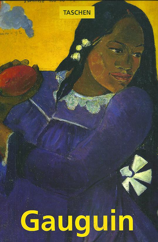 livro-gauguin
