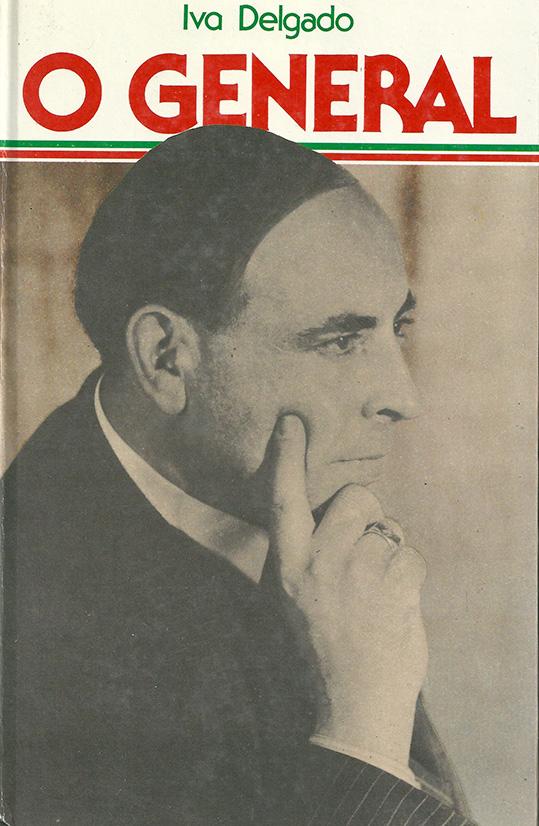 livro-general