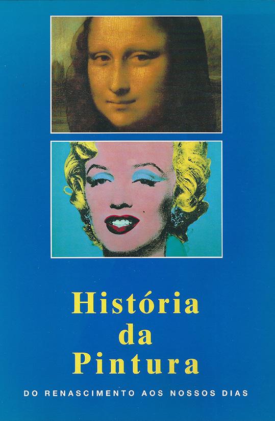 livro-historiapintura