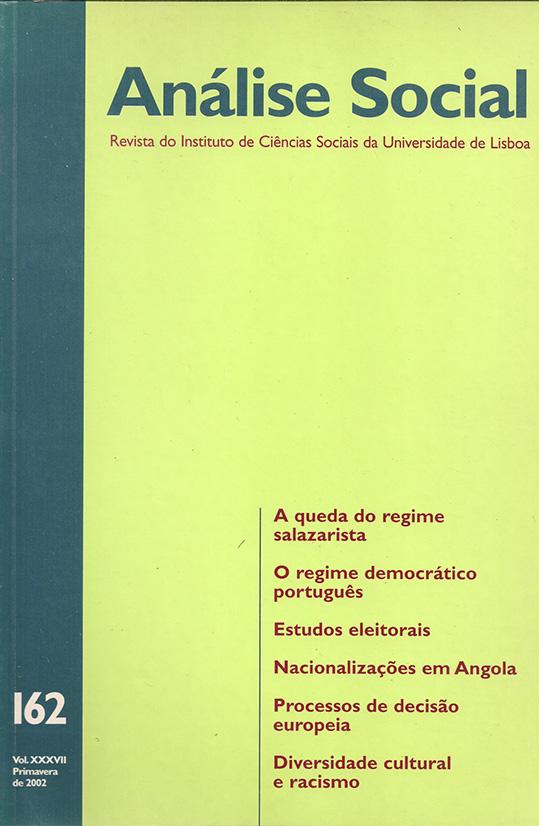 livro-analise2