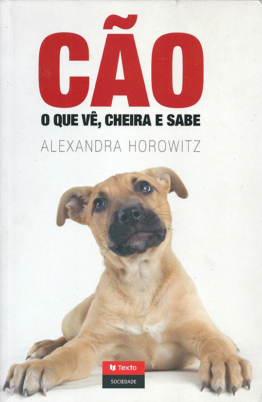 livro-cao