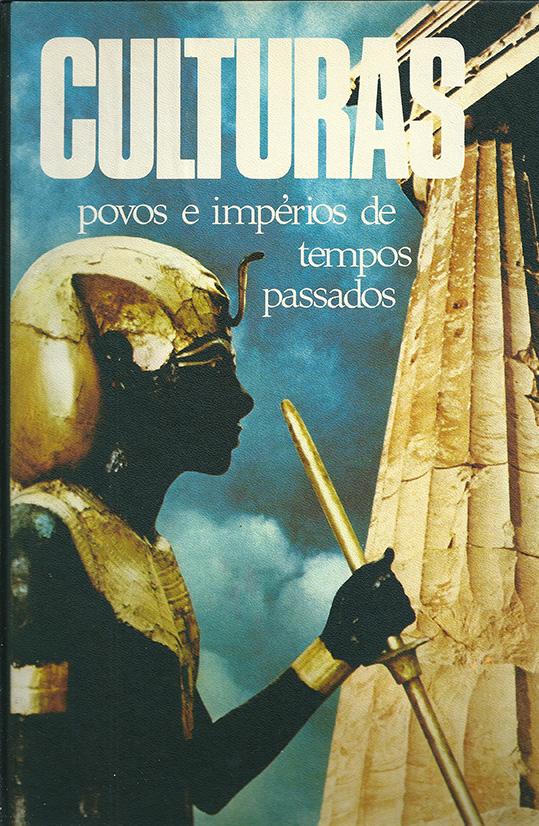 livro-culturas