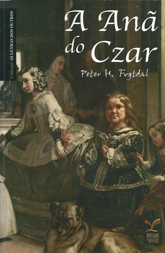 livro-czar