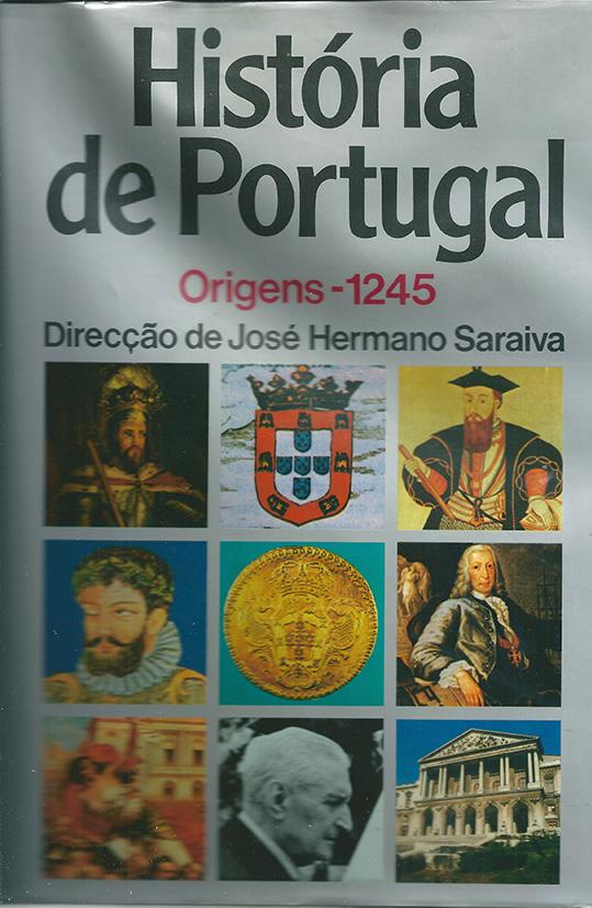 livro-dp3