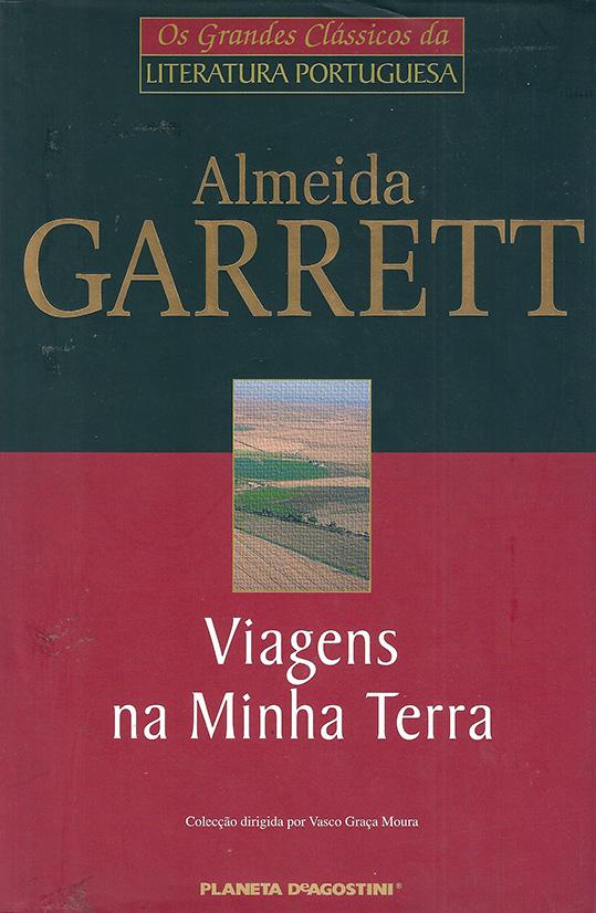 livro-garrett