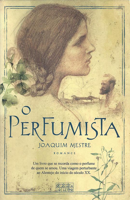livro-perfumista