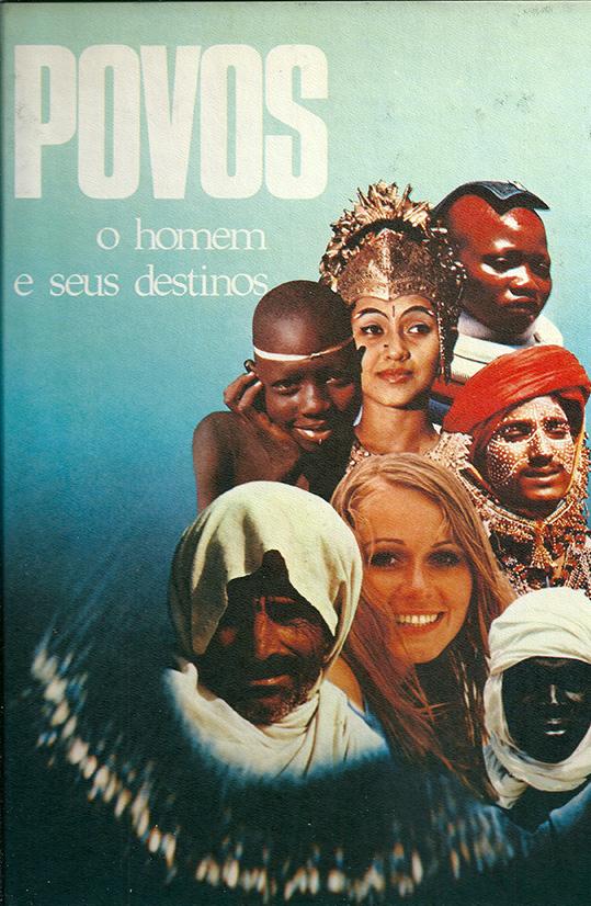 livro-povos