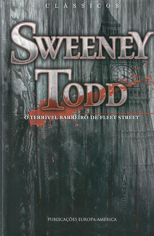 livro-sweeney