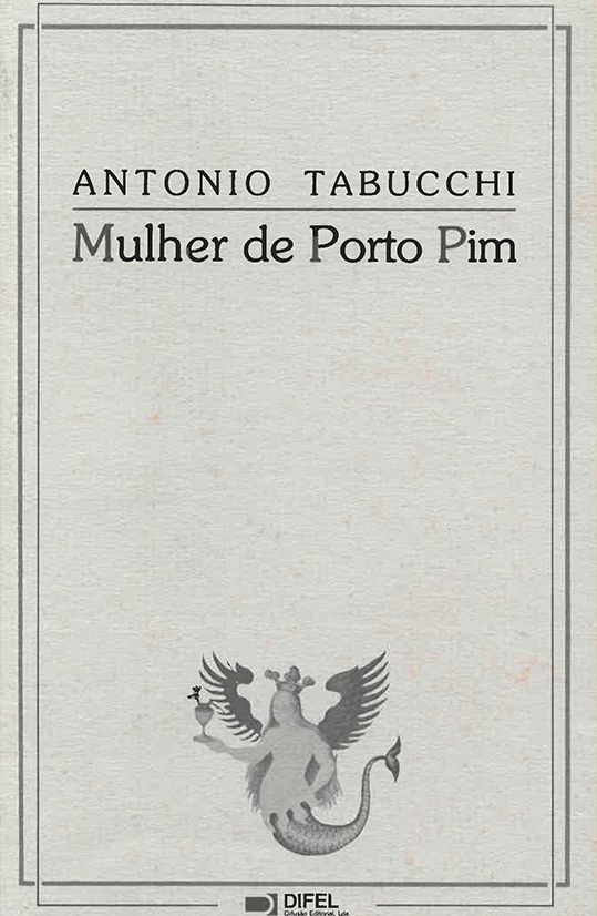 porto-pim