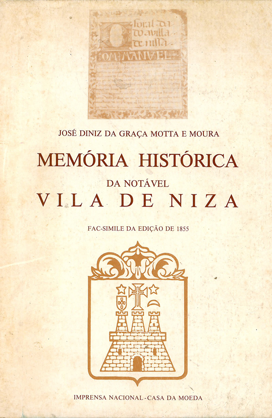 memoria-historica-vila-de-niza