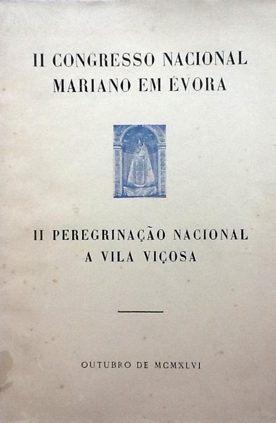 congresso-nacional-mariano-em-evora