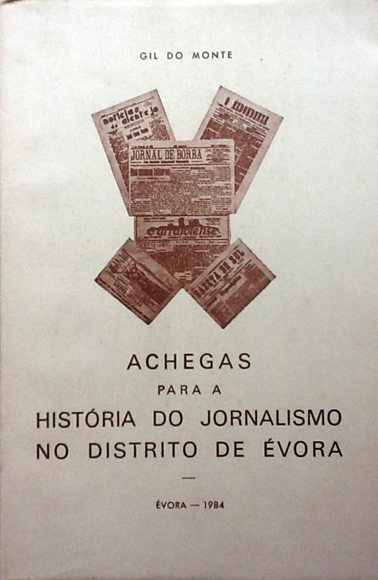 historia-do-jornalismo-no-distrito-de-evora