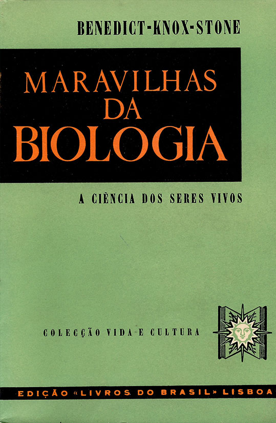 maravilhas-da-biologia