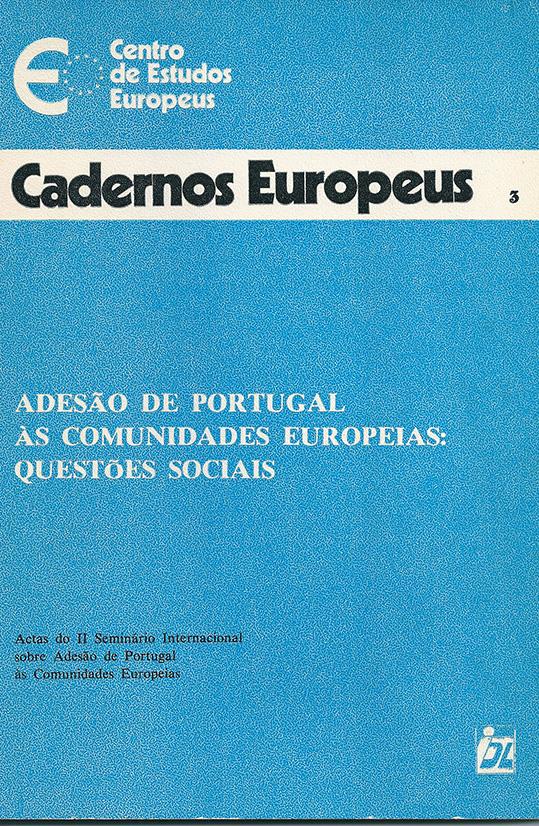 livro-livro-cadernos-europeus