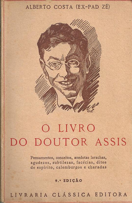 livro-livro-do-doutor-assis